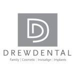 Drew Dental