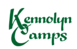Kennolyn Camps