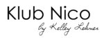 Klub Nico