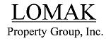Lomak Property Group, Inc.