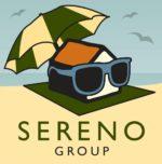 Sereno Group – Margie Kiedrowski