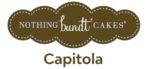 Nothing Bundt Cakes, Capitola
